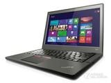 ThinkPad X250(20CLA01YCD)