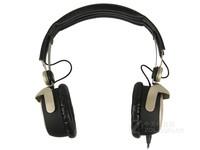 拜亚DTX102iE耳麦 入耳式 HIFI 音乐 天猫380元
