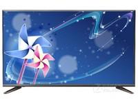 创维65H8M电视(65英寸 4K)天猫618特惠5999元