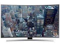 三星UA65KUC30S液晶电视京东618促销5799元(赠品)