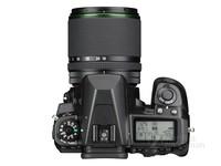宾得K-3II相机天猫618特惠7050元