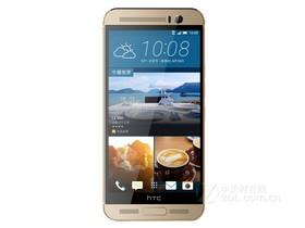 HTC One M9+(m9pw/双4G)