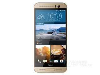 HTC One M9+(m9pw/双4G)