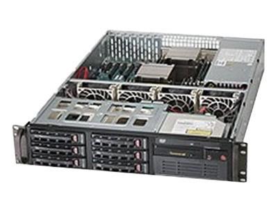 超微 6028R-TT