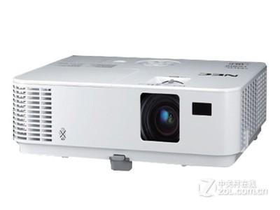 NEC V302H+