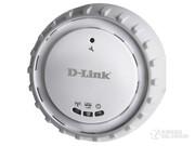D-Link DI-500WP