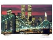 夏普 LCD-60UD30A 60寸超高清3D 智能电视机
