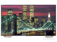 夏普LCD-60UD30A网络电视深圳经销商