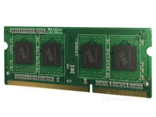 金邦笔记本条 4GB DDR3 1600