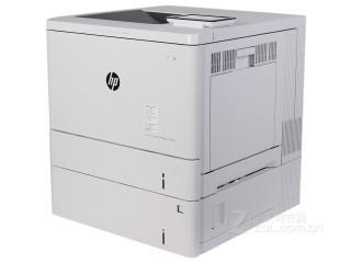 HP M553x(B5L26A)