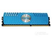 威刚 4GB DDR4 3400(XPG Z2)