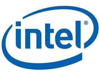 Intel 奔腾 N3700
