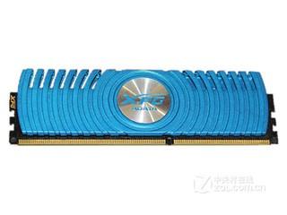 威刚XPG Z2 4GB DDR4 3400