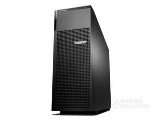 ThinkServer TD350 S2640v3 R720i
