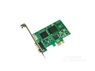 美乐威XI100XE HDMI视频采集卡