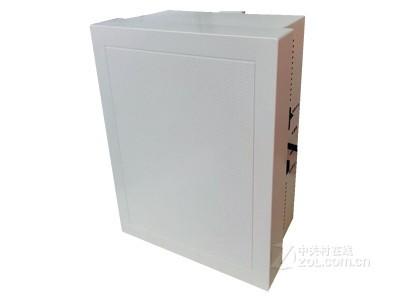 勤思 移动通信干扰器BWQS-301 T