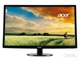 Acer S271HLEbd