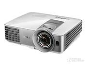 明基 MS630ST短焦投影机 教育投影机可变焦
