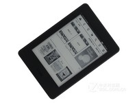 亚马逊Kindle Paperwhite 3山西950元