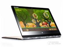 联想miix5笔,台式电脑桌面两侧黑屏。