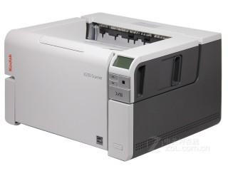 柯达i3250