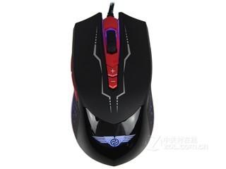 新贵GX100-PRO MS-402OU游戏鼠标