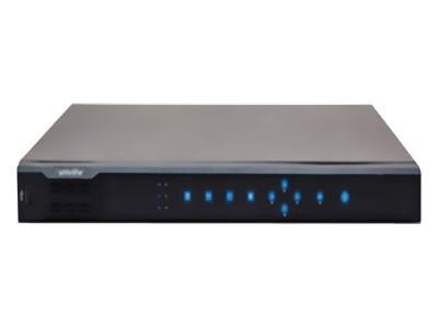 宇视 NVR204-32E-DT