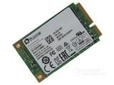 浦科特PX-128M6MV(128GB)
