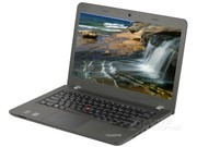 ThinkPad E450(20DCA03GCD)