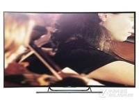 索尼KD-65X8500E液晶电视(65英寸 4K) 京东8799元(多重优惠)