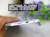 魅族MX5(双4G)专业拆机1