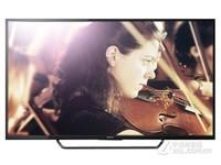 索尼KD-55X7000D液晶电视(55英寸 4K 安卓) 天猫4599元