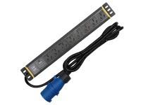 工业输入标准 大唐HP8000-32A北京346元