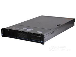 浪潮 英信NF5280M4(Xeon E5-2620 v2/64GB/300GB)