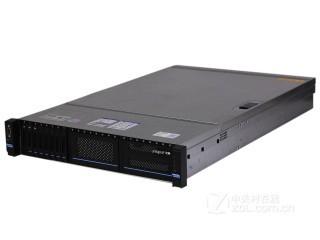 浪潮英信NF5280M4(Xeon E5-2620 v2/64GB/300GB)
