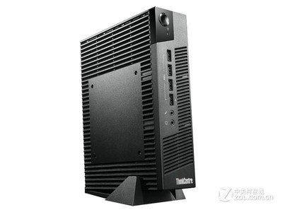 联想ThinkCentre M2600c(ICP847/16/4/W7E)