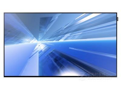 三星 DB48D    48寸商用显示器   液晶显示器