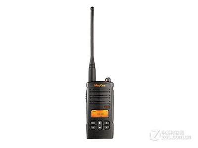摩托罗拉系统 Mag One A12D  电话:010-82699888  可到店购买和咨询