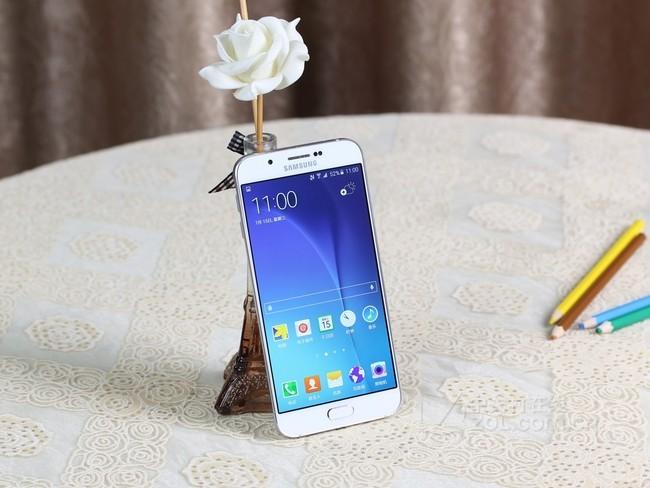 【现货速发+好礼】Samsung/三星 SM-A8000 A8 全网通4G智能手机