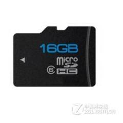HNM Micro SD(TF)卡 Class 2(16G)