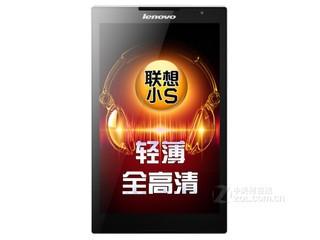 联想Tab S8-50F(16GB/WIFI版/珍珠白)