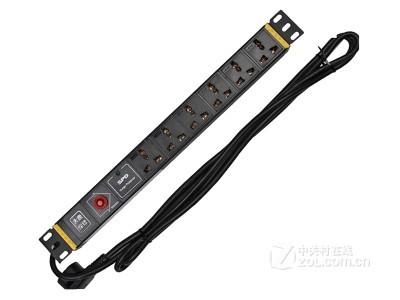 大唐保镖 HP7601