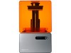 Formlabs Form 1+ 高精度光固化桌面3D打印机