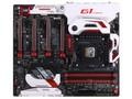 技嘉Z170X-GAMING G1(rev.1.0)