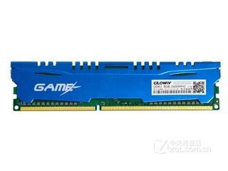 光威8GB DDR3 1600