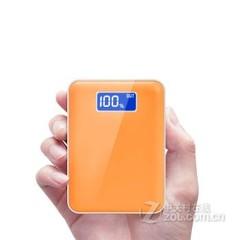 杰克信S-20000 -橙色