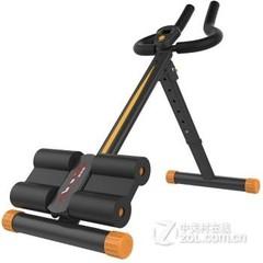 斯诺德收腹机健身器材健腹器多功能健腹机仰卧板练腹肌 懒人机