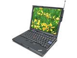 ThinkPad X61 7673LQ3
