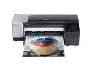 HP Officejet Pro K850dn(C8178A)