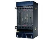 H3C S9508V